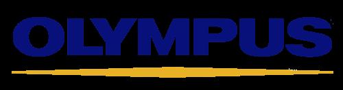 Olympus Videoscopes