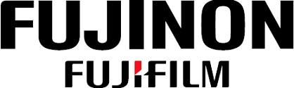 Fujinon Videoscopes